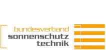 Bundesverband Sonnenschutztechnik