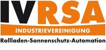 Industrievereinigung Rollladen-Sonnenschutz-Automation