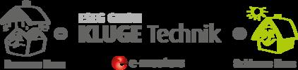 Logo ESEG