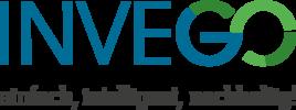 Logo Invego