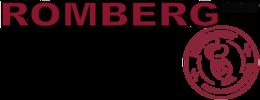 Logo Romberg