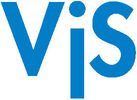 ViS - Verband innenliegender Sicht- und Sonnenschutz e.V.