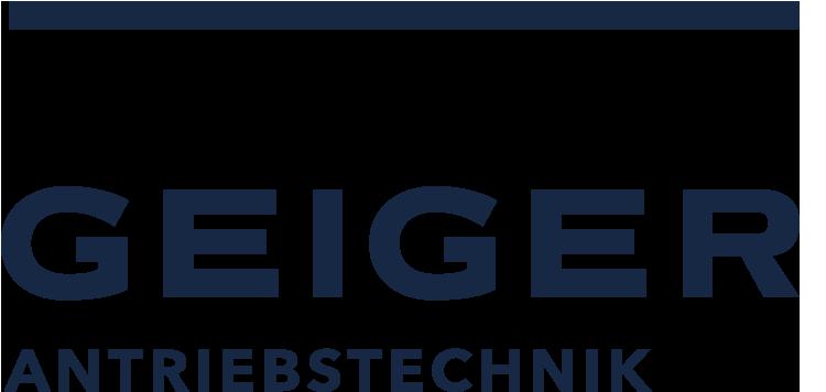 Logo von Gerhard Geiger GmbH & Co. KG