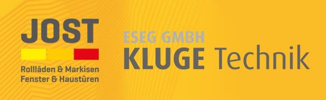 Partnerschaft Jost & ESEG