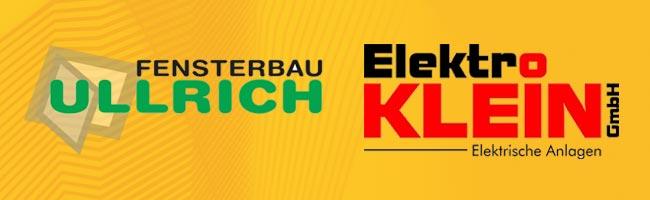 Partnerschaft Ullrich & Klein